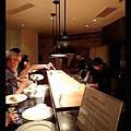 Reed-main晚餐