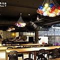 樂福親子餐廳