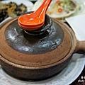堂泰海鮮餐館