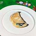 晶華酒店小廚師