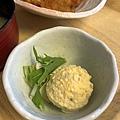 博多大腸鍋