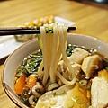 Shizenya Restaurant