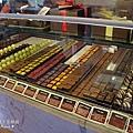 THOMAS HAAS巧克力