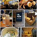 YEW seafood + bar