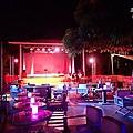 Club Med度假村