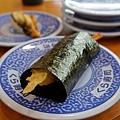 くら寿司藏壽司