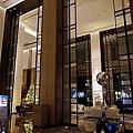 萬豪Lobby Lounge