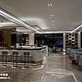 寬悅怡中餐廳