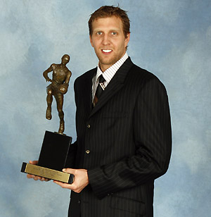 Dirk-Nowitzki-MVP-2007.jpg