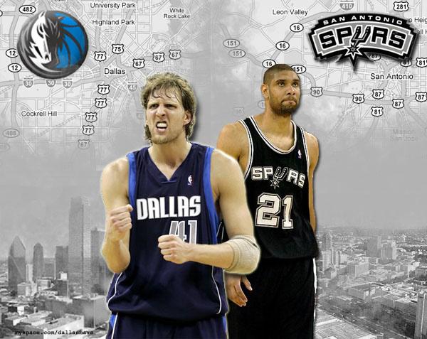 Mavs-Spurs.jpg