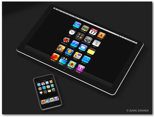 ipad_touch_mock_up.jpg