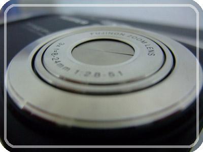 DSCF2284拷貝.jpg