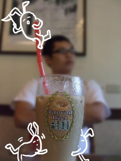 咖啡兔.jpg