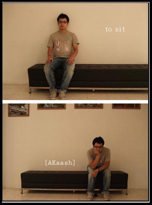 坐.jpg