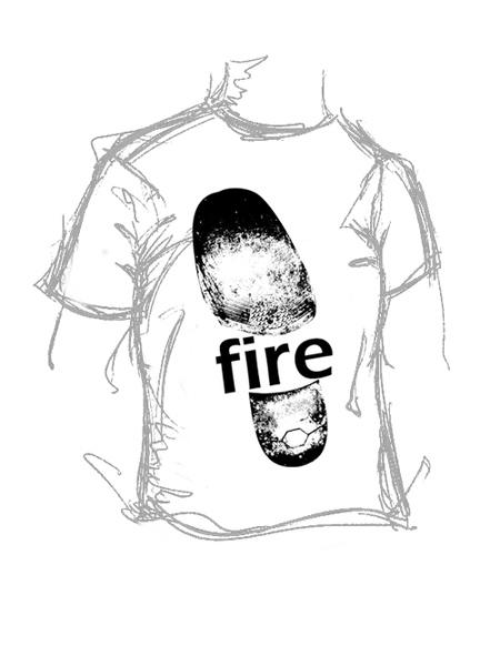 男鞋fire.jpg