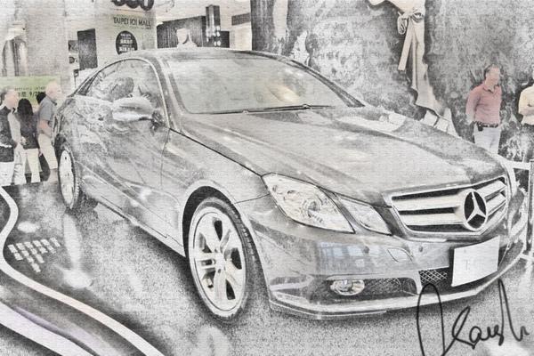 車素描.jpg