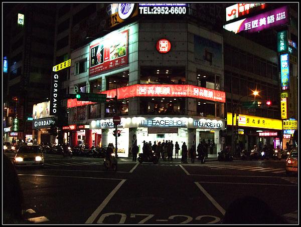 板橋街景.jpg