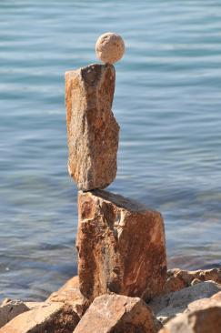 石頭1.jpg