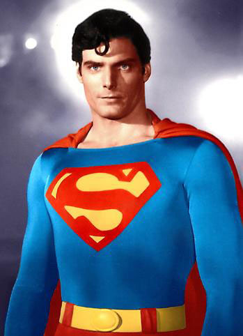 christopher_reeve-01.jpg