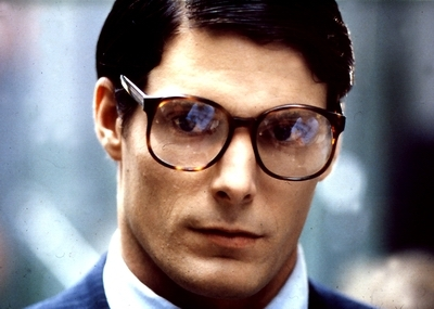 christopher_reeve-02.jpg