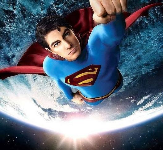 超人再起(2006)中的超人.jpg