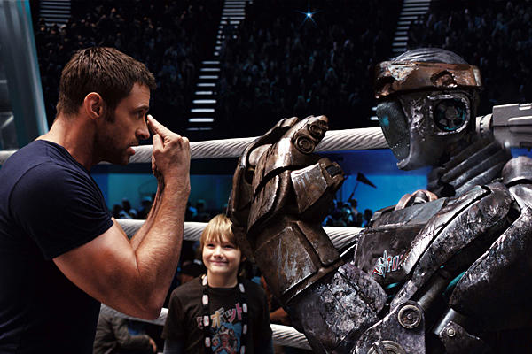 1007-Film-Review-Real-Steel_full_600.jpg