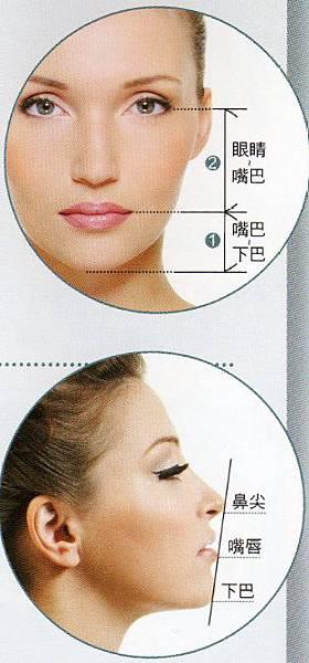 引用整形達人張博全醫師文章.jpg