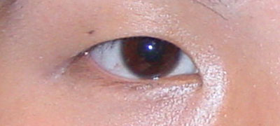 單眼皮與蒙古摺.jpg