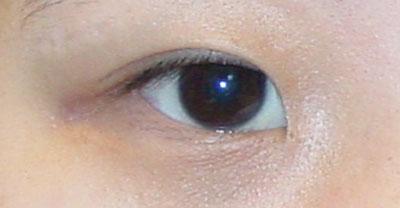 雙眼皮與蒙古摺.jpg