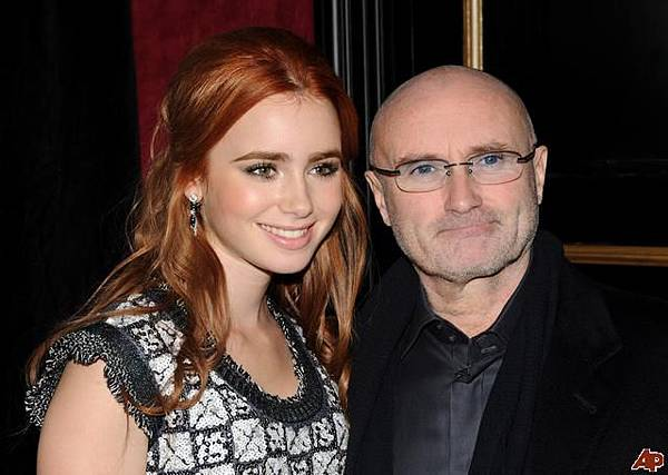 lily-collins-phil-collins-6c906