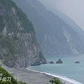 清水斷崖-6.JPG