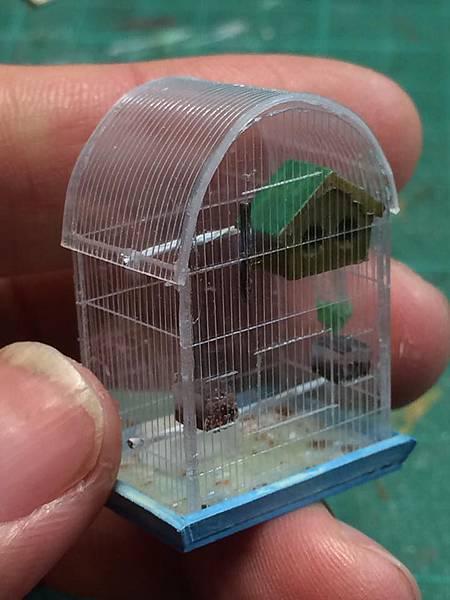鳥籠.jpg
