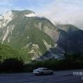 山與海-11.JPG