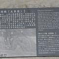 DSC_8141T.jpg