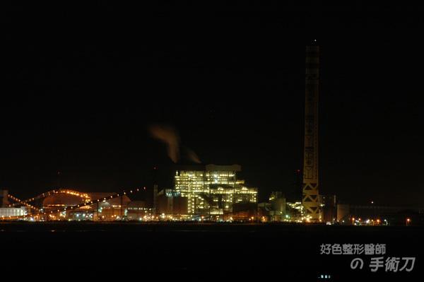 幸福水泥廠-4.JPG