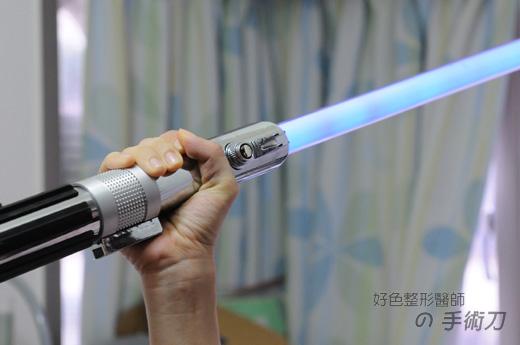 light saber-3
