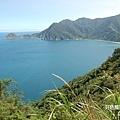 山與海-4.JPG