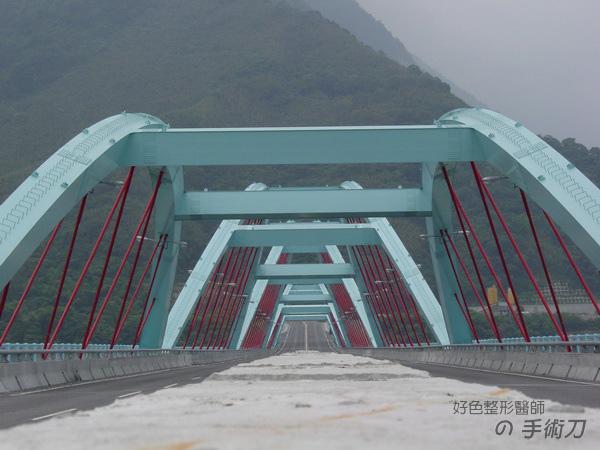 太魯閣大橋.JPG
