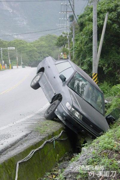 開車技巧-5.JPG