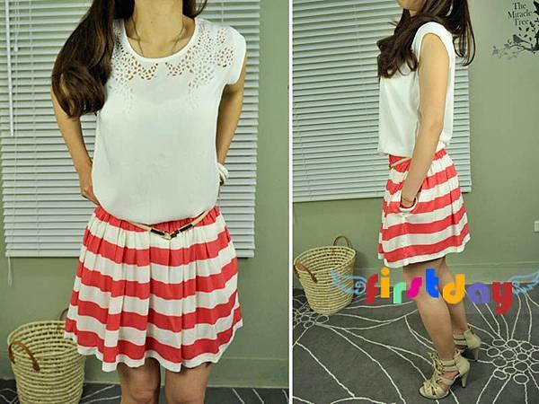 條文裙子紅白3.jpg