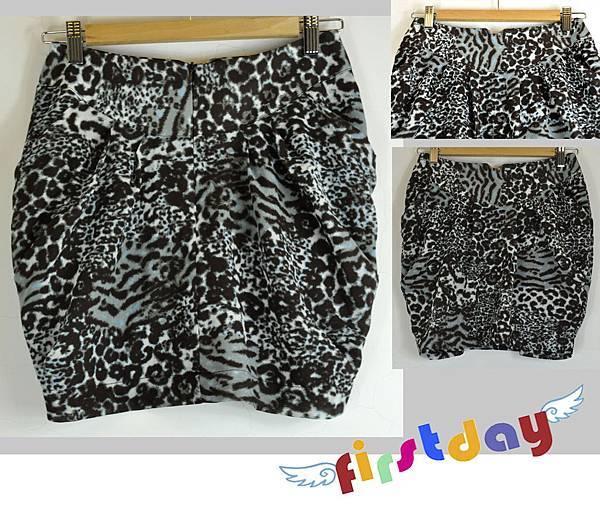 豹紋短裙3.jpg