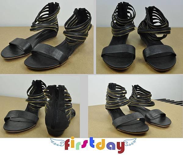 拉鍊涼鞋3.jpg