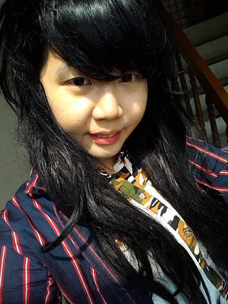 P_20150609_140425_BF.jpg
