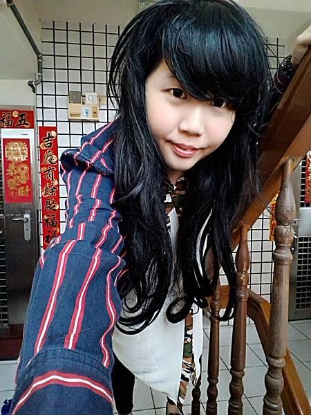 P_20150609_140239_BF.jpg