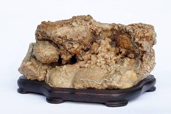 戈壁石(白水晶原礦).jpg