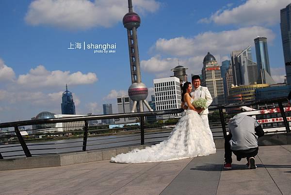 shanghai003.jpg