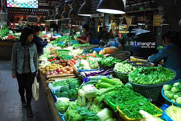 shanghai005.jpg