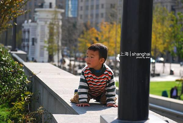 shanghai007.jpg