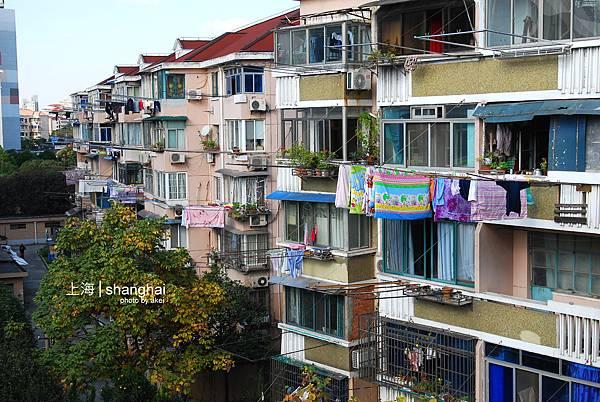 shanghai012.jpg
