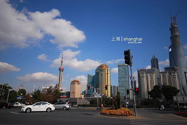 shanghai014.jpg